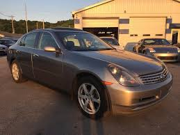 infiniti g35 in louisville ky for sale used cars on buysellsearch
