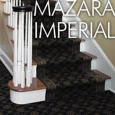 indianapolis stair runners flooring store blakely u0027s flooring