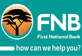 south africa the dti and fnb sign pledge to improve access to