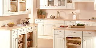 country pine kitchen antique wooden kitchen old world character