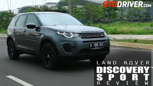 lexus rx200t harga second land rover discovery sport 2016 review indonesia otodriver youtube