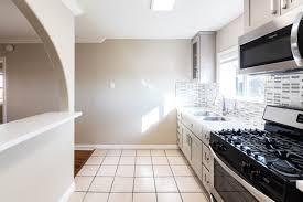 Bangin On The Bathroom Floor The Rental 1268 N Virgil Ave