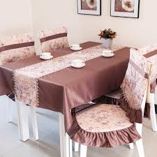 How To Make Dining Room Chair Slipcovers Dining Room Chair Slipcovers Diy Dining Room Chair Slipcovers