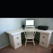 Corner Computer Desk Ideas Cheap Corner Computer Desk Best Cheap Corner Desk Ideas On Vanity