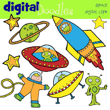space clip art for kids clipart panda free clipart images