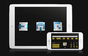 gridcomposer experimental sequencer for ios