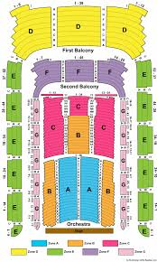boston pops table seating cheap boston symphony hall tickets