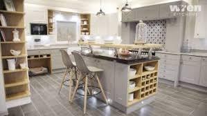 cuisine showroom kitchens stoke kitchen showroom stoke wren kitchens