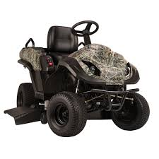 electric utility vehicles raven 7100s hybrid riding lawnmower power generator and utility