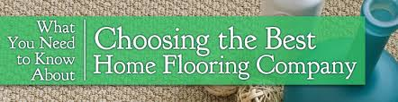 What Carpet To Choose What To Know When Choosing A Home Flooring Contractor The Carpet