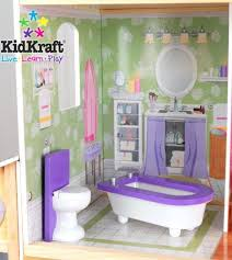 20 best dollhouse images on pinterest dollhouses fisher price