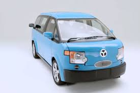 worst car in the world the 2015 tartan prancer from vacation