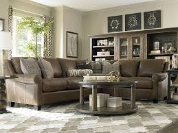 Classic Leather Sofa by Elegante And Classic Leather Sofa Sets Furniture Sets