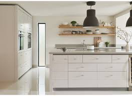Designed Kitchen by Neptune Limehouse Kitchen Kuchnie Pinterest Kitchens Living