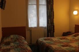 chambre des m騁iers de loire atlantique chambre hôtel 2 étoiles la baule chambres la baule