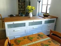 hauteur d un bar de cuisine hauteur d un bar de cuisine chaises de bar ikea pour salle