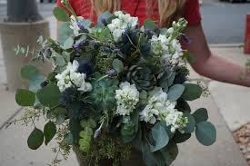 wedding flowers greenery bohemian wedding flower bouquet greenery bouquet