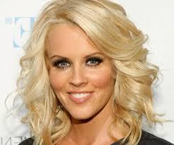 medium length shaggy layered hairstyles medium shaggy layered hairstyles for women