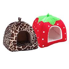 Rabbit Beds Popular House Rabbit Beds Buy Cheap House Rabbit Beds Lots From
