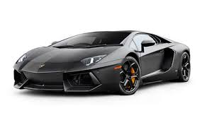 picture of lamborghini car lamborghini aventador price in india images mileage features