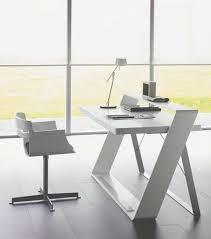modern desk ideas 35 best ideas of contemporary office desk