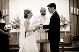 mariage religieux musulman mariage religieux le mariage protestant le tour du monde en 80