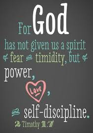 Words Of Comfort From The Bible 49 Best Bible Verses Images On Pinterest Bible Verses