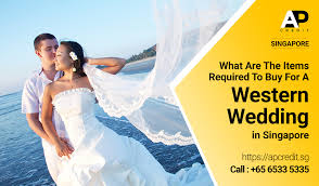 wedding loan apply for wedding loan singapore at affordable interest marriage