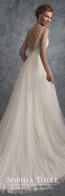 tulle wedding dress best 25 tulle wedding dresses ideas on tulle wedding