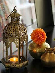 Gorgeous Décor Items That Every Indian Home Should Have Work - India home decor
