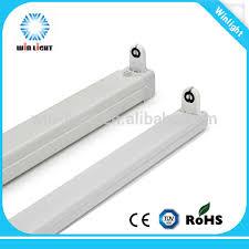 t8 fluorescent light fixtures office g13 led tube light holder 120cm t5 t8 fluorescent light