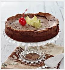 nigella birthday cake recipe cake recipes