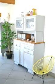 cuisine d occasion à vendre meuble cuisine en coin enchanteur bon coin cuisine acquipace