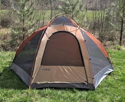 Dome Tent For Sale 21 Best Family Camping Tents 2017 Man Makes Fire