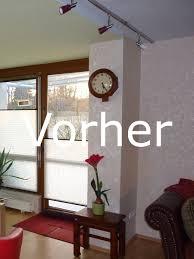 esszimmer gestalten wände wandgestaltung im esszimmer haus renovierung mit modernem
