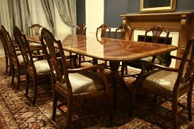 dining room engaging table protector pads for table accessories vintage dining table with table protector pads for home furniture idea