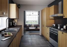kitchen design sheffield milestone builders milestone cdm twitter