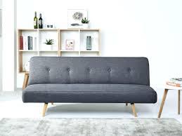 lit escamotable avec canapé articles with lit escamotable avec canape integre ikea tag lit avec