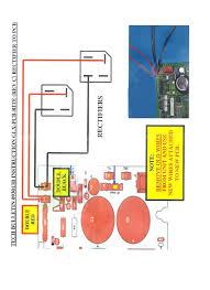 aqua rite wiring diagram gooddy org