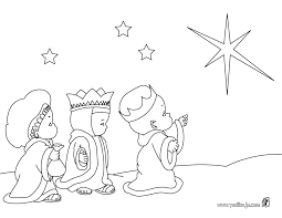 Childrens Bible Coloring Pages Large Size Of Story For Children Children Bible Stories Coloring Pages