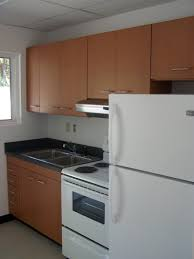 frameless kitchen cabinets my first frameless cabinets finish carpentry contractor talk
