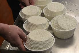 cheese basket basket cheese is an 85 year tradition for local company