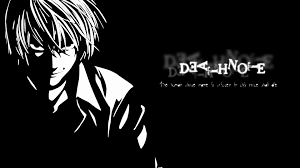 death note death note wallpaper wallpapers browse