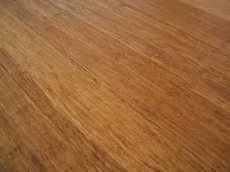 strand woven bamboo flooring 4windsbamboo