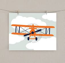 152 best airplane images on pinterest airplane decor nursery