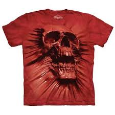 halloween t shirts u0026 apparel by the mountain clothingmonster com