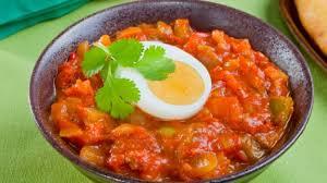 cuisine dinner 10 best indian dinner recipes ndtv food