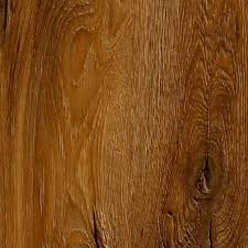 Highland Hickory Laminate Flooring Ivc Us Moduleo Embellish Click Plank Vinyl Flooring Colors