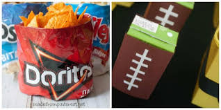 football party ideas football birthday party ideas