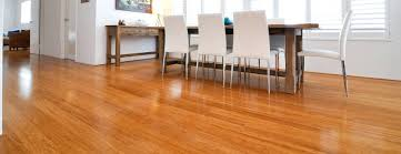 Bamboo Flooring Costco Price by Bamboo Floor Boards U2013 Laferida Com